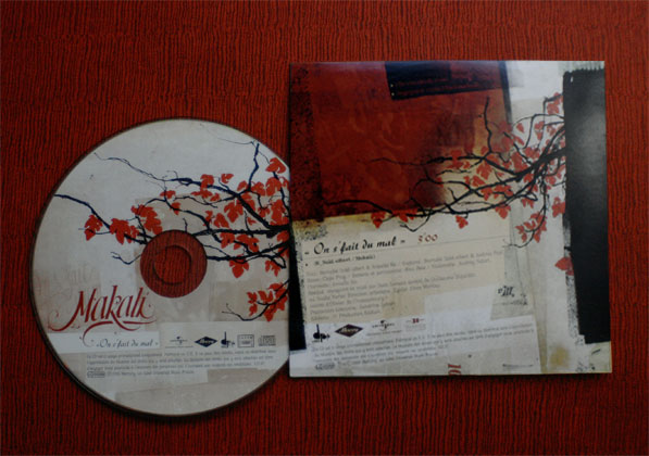 _ZOOMS/makali-cd/002-makali-single-dos.jpg