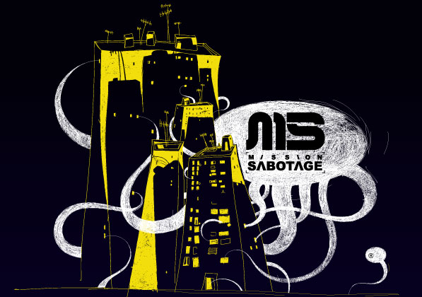 _ZOOMS/missionsabotage-2009/14-mission09.jpg