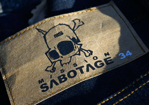 _ZOOMS/missionsabotage-2009/18-mission09.jpg