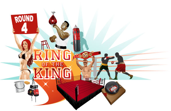 _ZOOMS/mkogames/ILLUSTRATION-BOXE.jpg