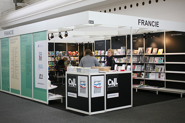 _ZOOMS/standsbief//5_Habillage_Stand-bief-prague-2013.jpg