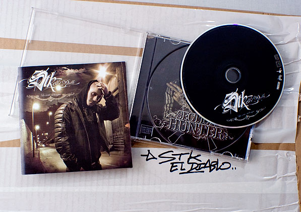 _ZOOMS/stk_eldiablo/00_album_STK_eldiablo_creation.jpg