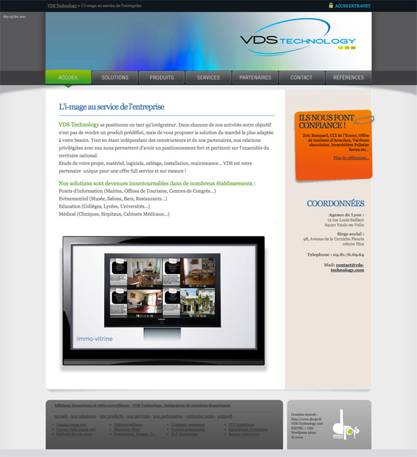 _ZOOMS/vds-technology/0-VDS-technology.jpg